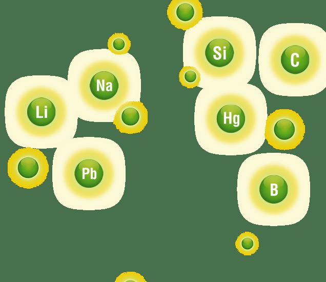 orb-element