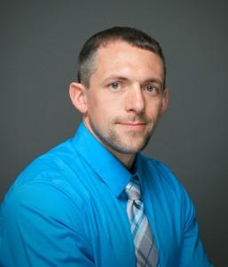 C. Derrick Quarles Jr., Ph.D