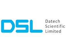DSL-logo-web