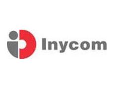Inycom Logo