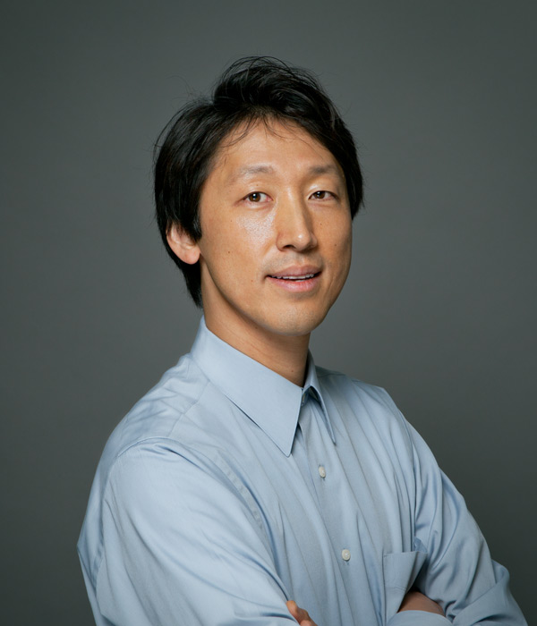 Jong Yoo, Ph.D