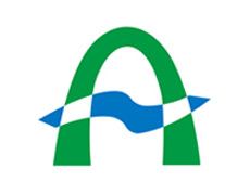 aozuo ecology