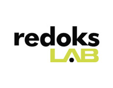 redocks lab