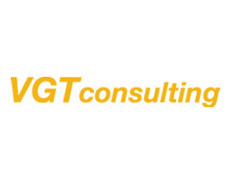 vgt consulting