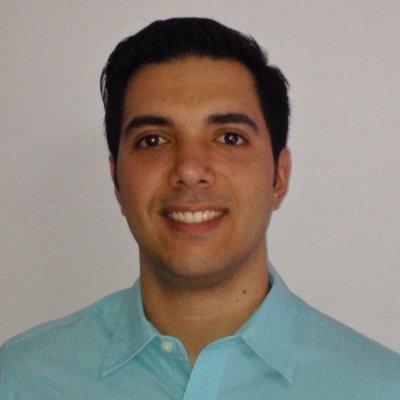Mauro Martinez