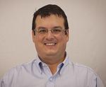 Dr. Dustin McIntrye