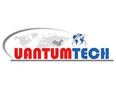 QuantumTec